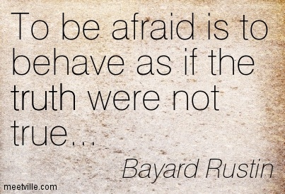 Quotation-Bayard-Rustin-truth-Meetville-Quotes-120267 (1)